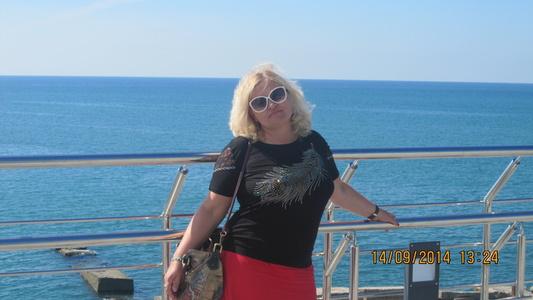 Alexandra,47-4