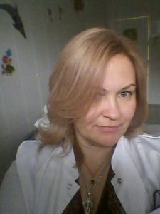 Alexandra,46-5