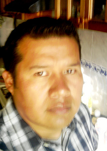 Pascual,43-2