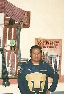 Pascual,43-1