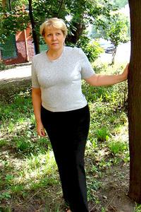 Irina,59-1