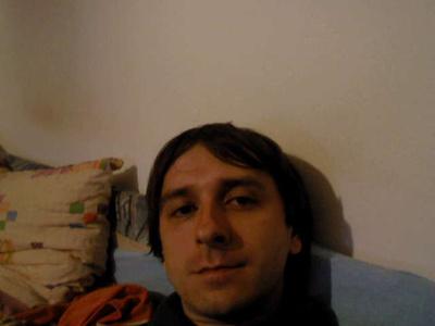 Miroslav,38-1