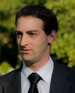 Constantin,36-2