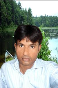Shahzad,34-1