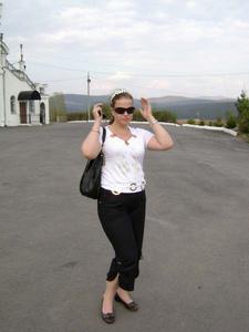 Yulia,46-2