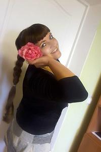 Helena,42-2