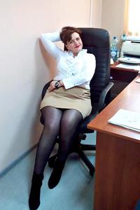 Helena,42-1