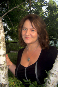 Tatyana,60-1