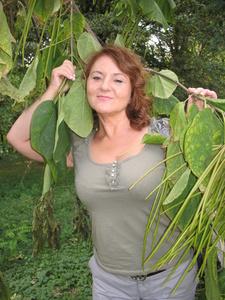 Tatyana,60-3