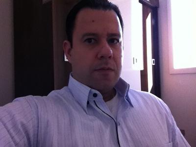 Rafael,37-1