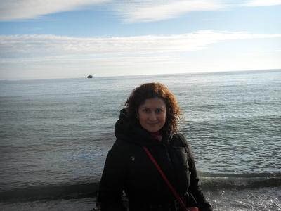Tamara,34-3