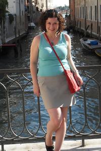 Tamara,34-1