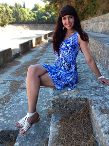 Natalia,42-4