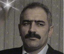 Mehmet,49-2