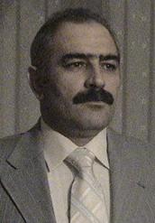 Mehmet,49-1