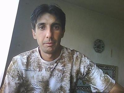 Dimitar,41-2