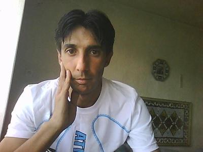 Dimitar,41-1