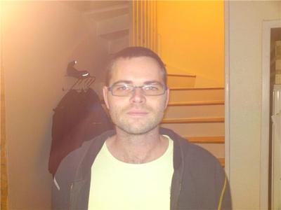 Christoffer,42-1