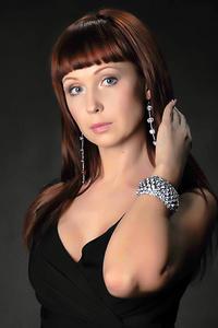 Ksenia,42-1