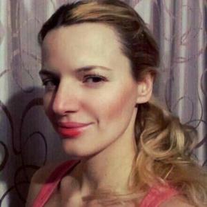 Elena,36-3