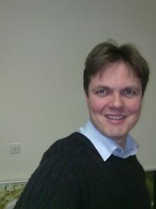 Christian,46-1
