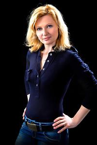 Tatiana,46-1