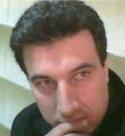 Hassan,52-1