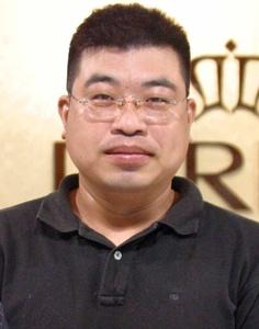 Hui-chuan,47-1
