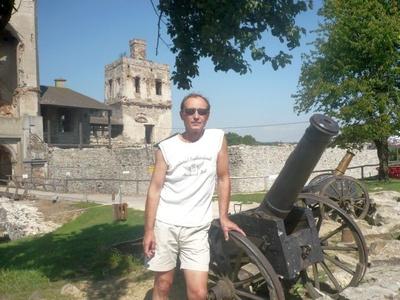 Piotr,56-2