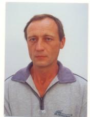 Piotr,56-1