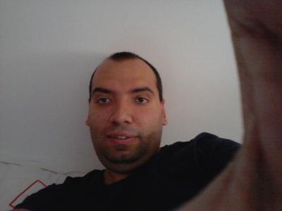 Sevdalin,40-1