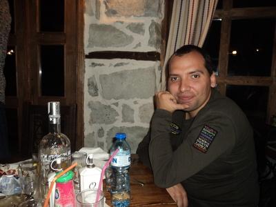 Sevdalin,40-3