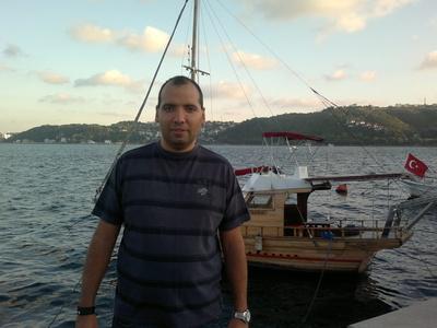 Sevdalin,40-2