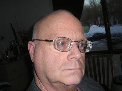Daniel,67-4
