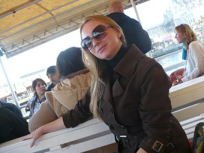 Irina,35-6