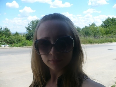 Irina,35-5