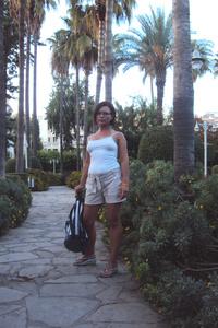 Elena,39-7