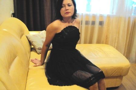 Elena,39-3