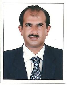 Amjad,39-1