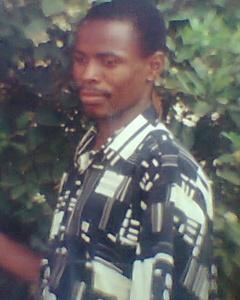 Oloye,44-1