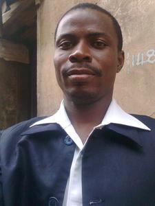 Oloye,44-2