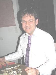 Philippe,54-2