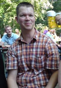 Dirk,41-2