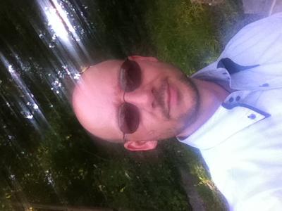 Ruedi,40-2