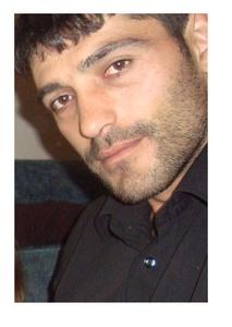 Ahmet,40-2