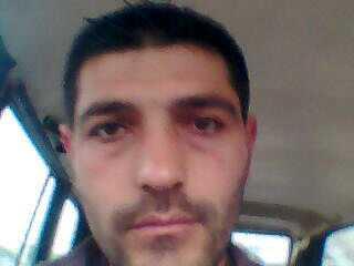 Ahmet,40-3