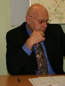 Christophe,55-2