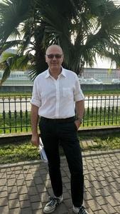 Giorgio,57-12