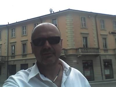 Giorgio,57-1