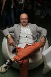 Giorgio,57-13